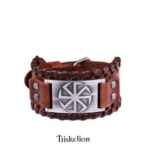 bracelet-celtique-de-force-kolovrat